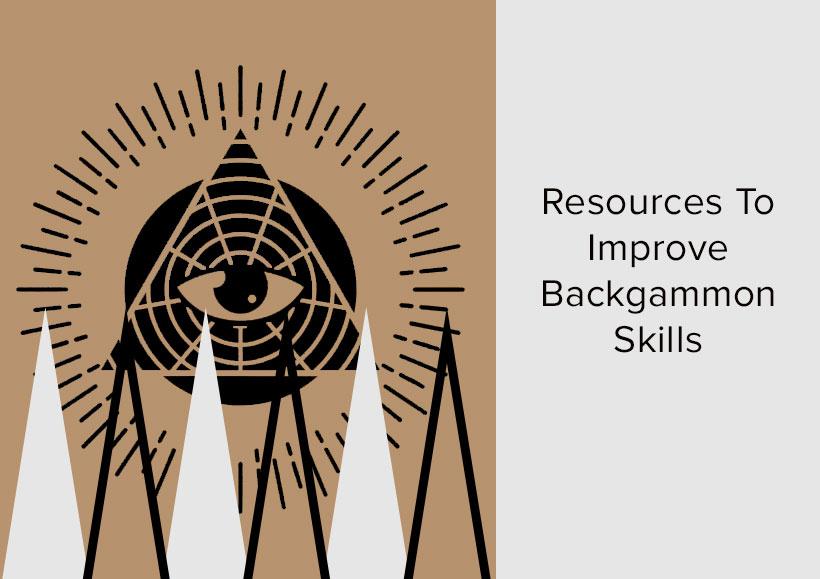 Resources-to-Improve-Backgammon-Skills