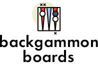 Backgammon Boards